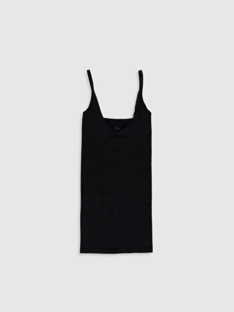 Dikişsiz Elbise Korse - LC WAIKIKI