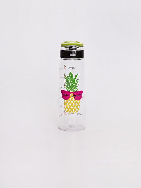 Бутылка для воды - LC WAIKIKI