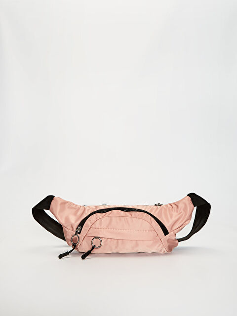 Belt Bag - LC WAIKIKI