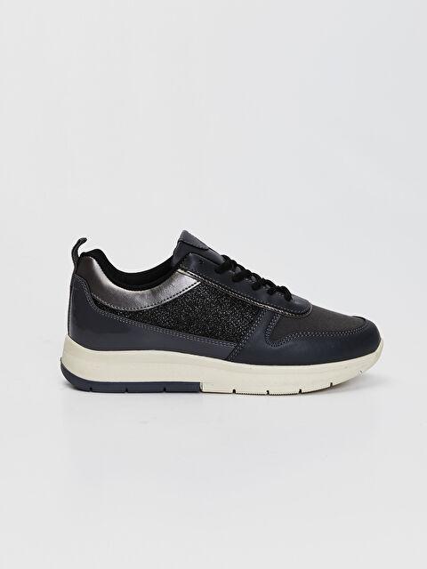 Kadın Günlük Spor Ayakkabı - LC WAIKIKI