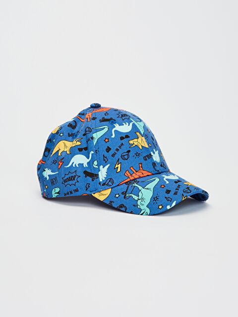 Cap - LC WAIKIKI