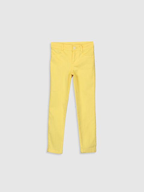 Trousers - LC WAIKIKI