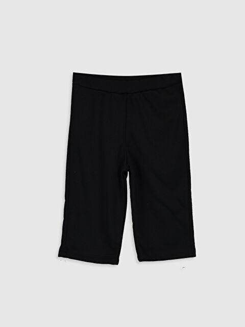 Kız Bebek Basic Pantolon - LC WAIKIKI