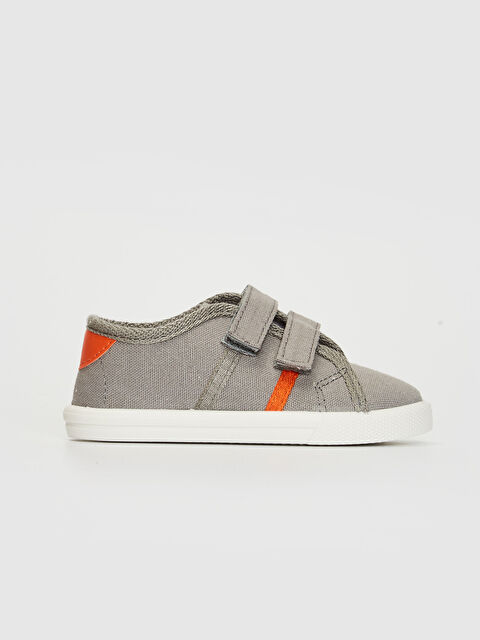 Erkek Bebek Sneaker Ayakkabı - LC WAIKIKI