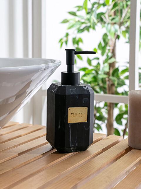 Sıvı Sabunluk - LCW HOME