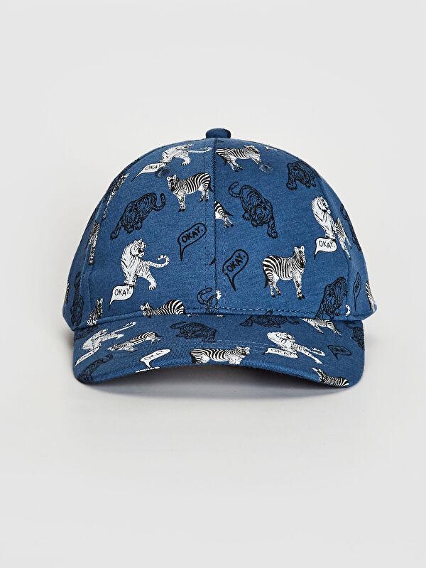 шапка - LC WAIKIKI
