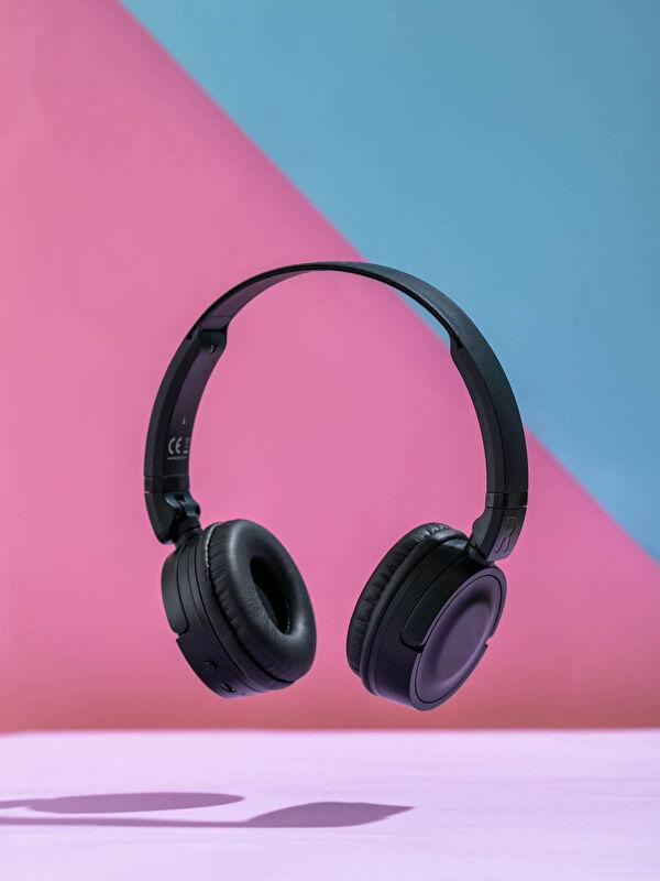 Bluetooth Kulaklık - Markalar