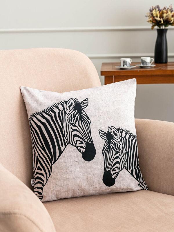 Декоративна подушка - LCW HOME