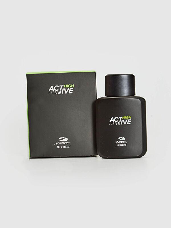 LCW ACTIVE HIGH EDP 50 ml - LC WAIKIKI