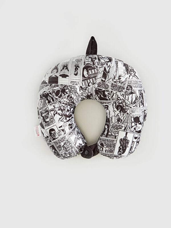 Подушка для шиї - LC WAIKIKI