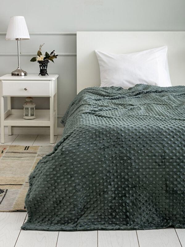 Ковдра. Розмір 1-спальний - LCW HOME