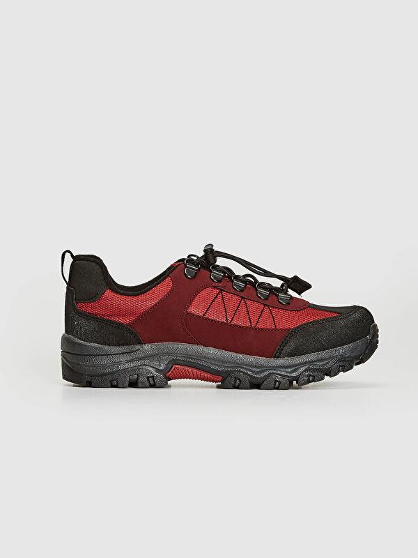 Erkek Çocuk Trekking Ayakkabı - LC WAIKIKI