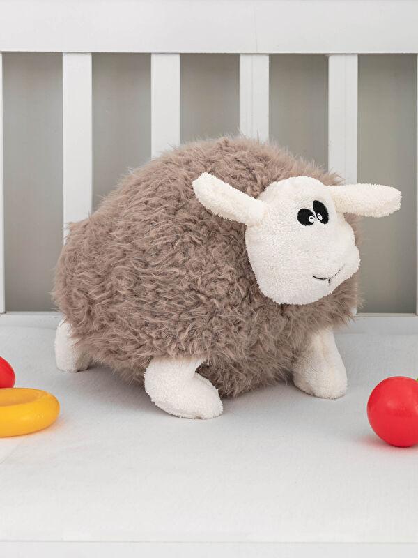 Декоративна подушка для дітей - LCW HOME
