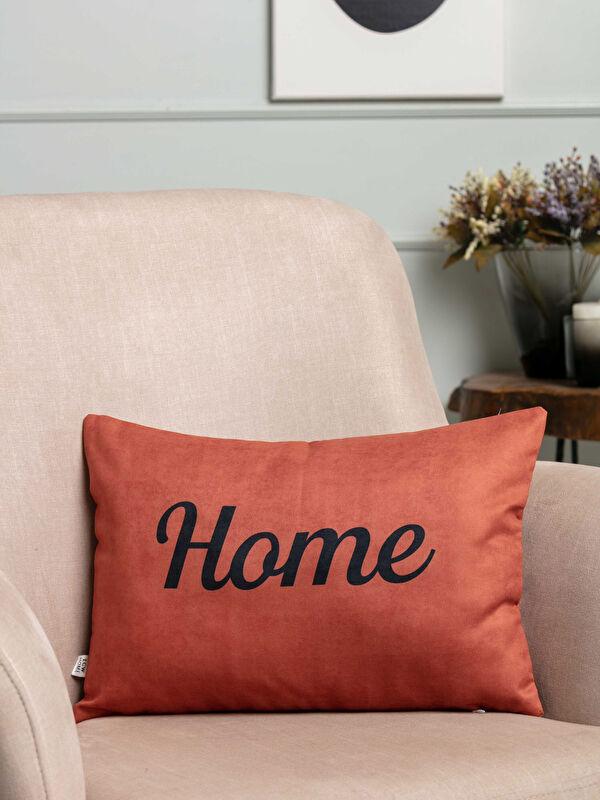 Наволочка для декоративной подушки - LCW HOME