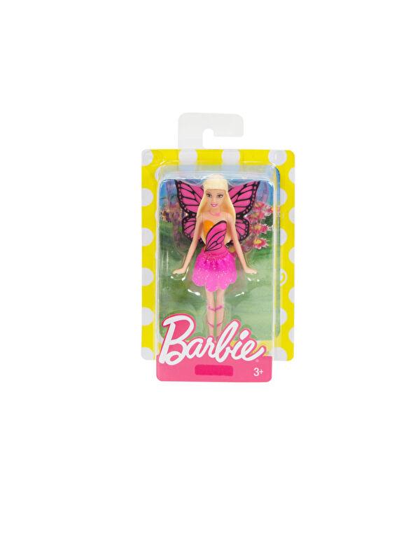 Кукла  - Letoon