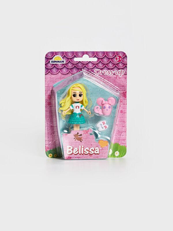 Кукла  - LC WAIKIKI