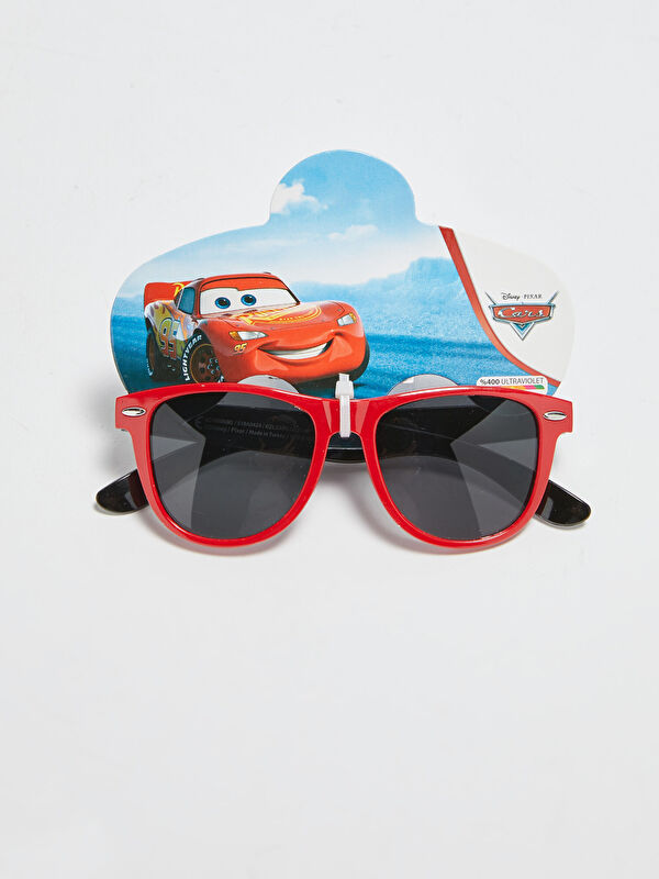 Солнечные очки - LC WAIKIKI