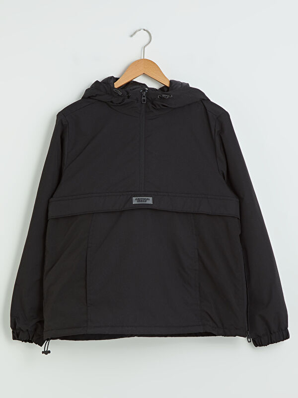 Пальто - XSIDE