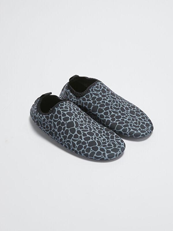 Взуття для відпочинку на воді - LC WAIKIKI