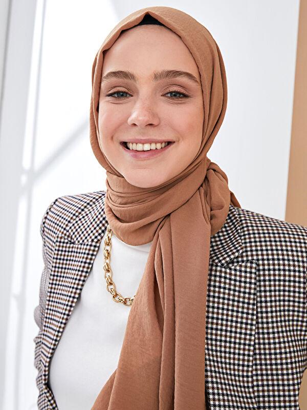 Kadın Şal - LC WAIKIKI