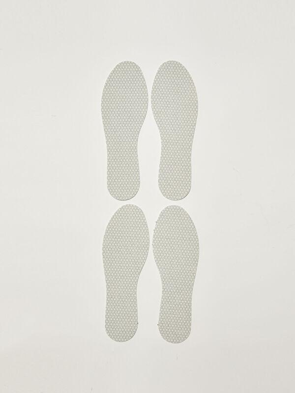 LCW Kadın Ayakkabı İç Tabanı - LC WAIKIKI
