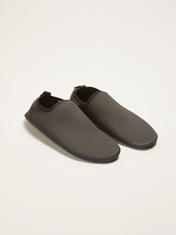 Erkek Deniz Ayakkabısı - LC WAIKIKI