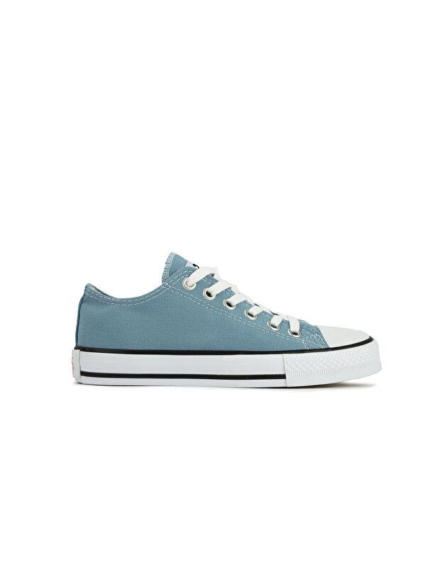Slazenger Sun Bağcıklı Kadın Günlük Spor Ayakkabı - Markalar