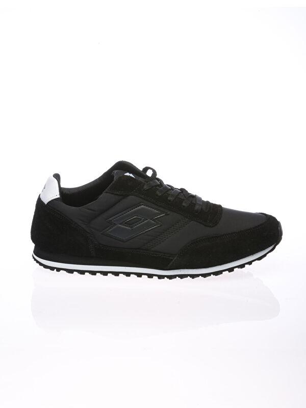 Lotto Bağcıklı Erkek Aktif Spor Ayakkabı - Markalar
