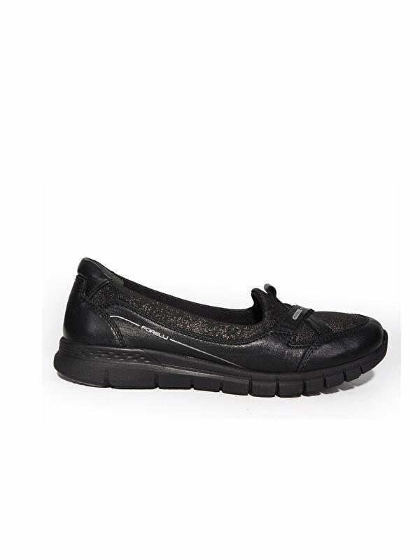 Forelli Kadın Aktif Spor Ayakkabı - Markalar