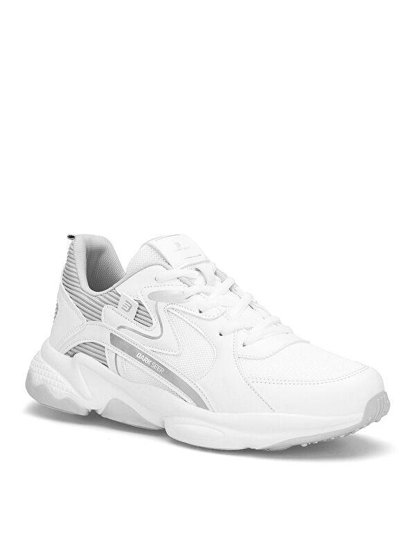 Dark Seer File Detaylı Erkek Aktif Spor Ayakkabı - Markalar