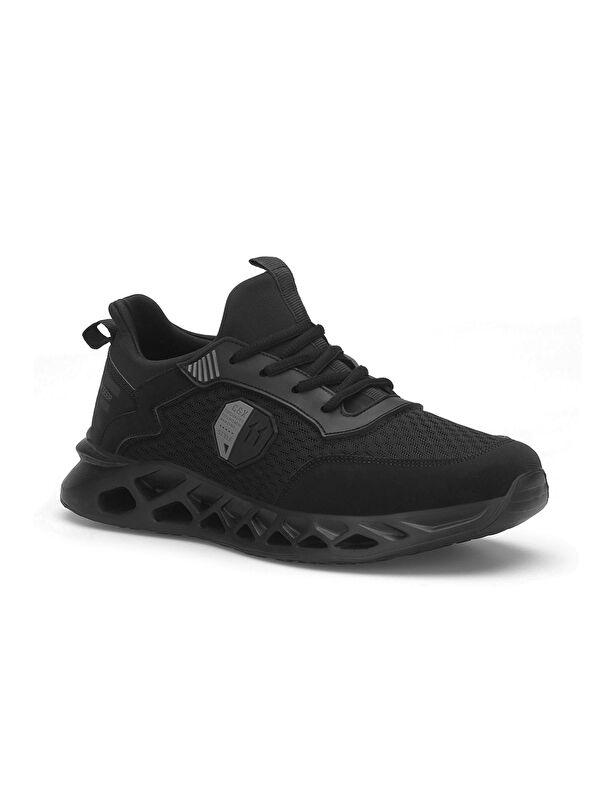 Dark Seer Bağcıklı Erkek Aktif Spor Ayakkabı - Markalar