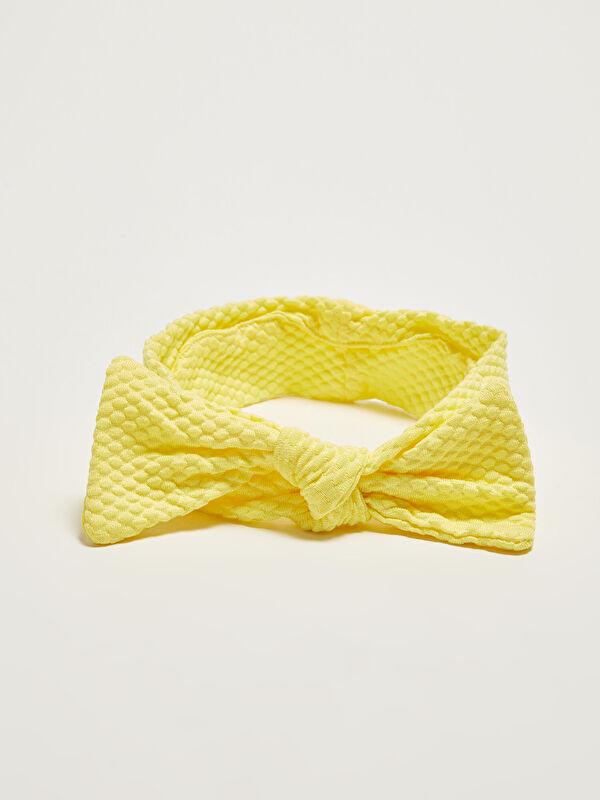 Резинка для волосся - LC WAIKIKI