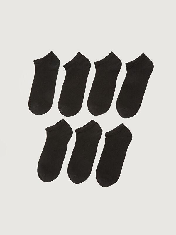 Erkek Patik Çorap 7'li - LC WAIKIKI