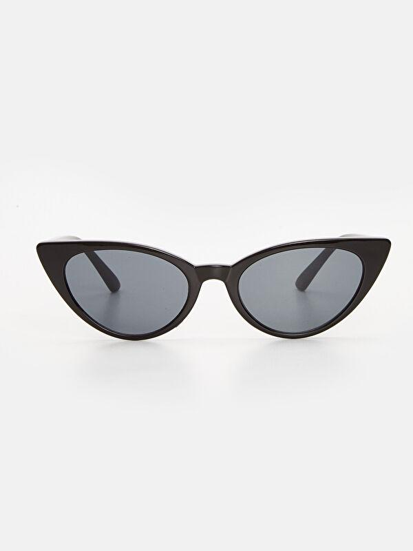 Cat Eye Güneş Gözlüğü - LC WAIKIKI