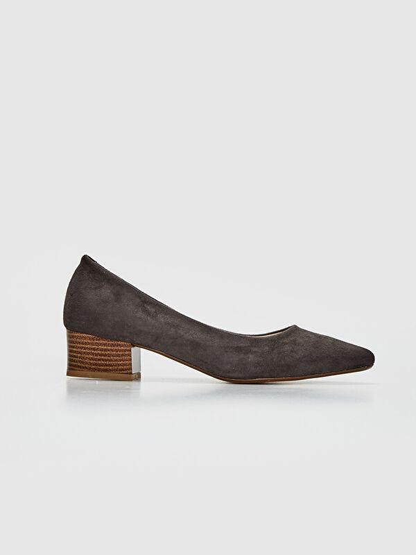 Topuklu Ayakkabı - LC WAIKIKI