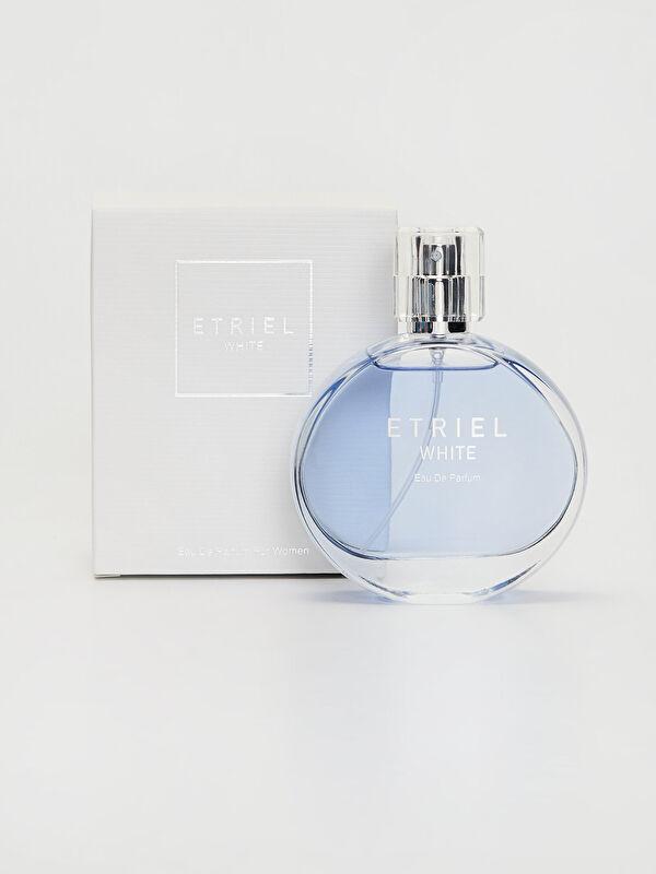 LCW Etriel White EDP Kadın Parfüm - LC WAIKIKI