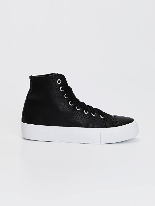 Kadın Bilekli Sneaker Ayakkabı - LC WAIKIKI