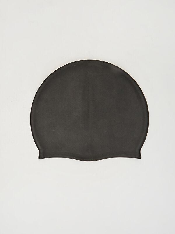Купальная шапочка - LC WAIKIKI