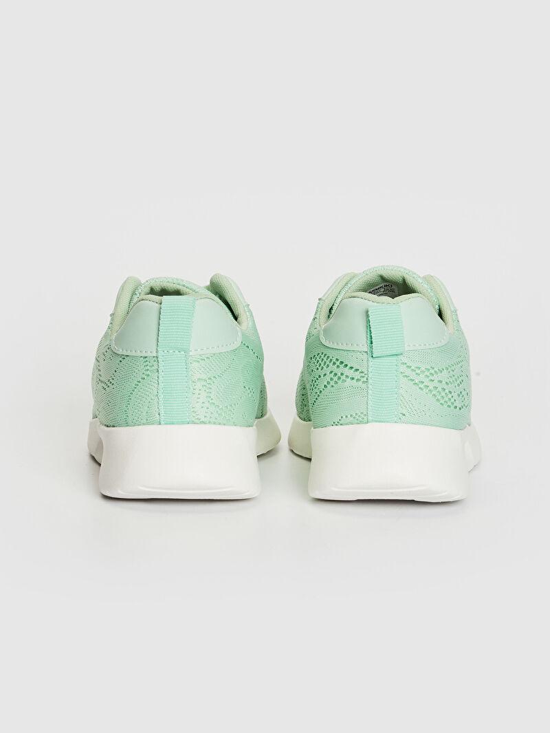 Спортивне взуття -0S3621Z8-CT0