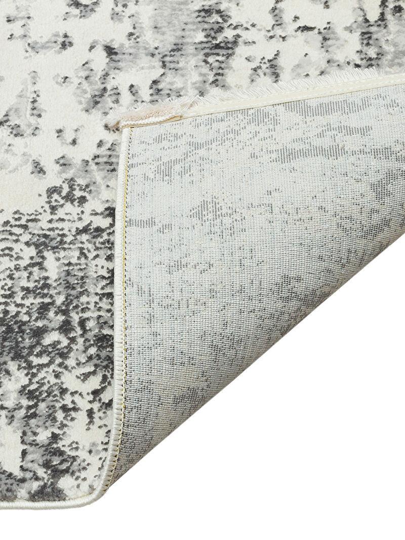 %60 Polipropilen %40 Polyester  Desenli Dekoratif Halı