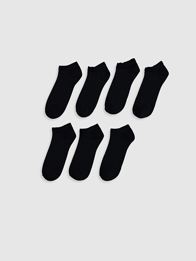 Шкарпетки -0W1479Z8-CRP