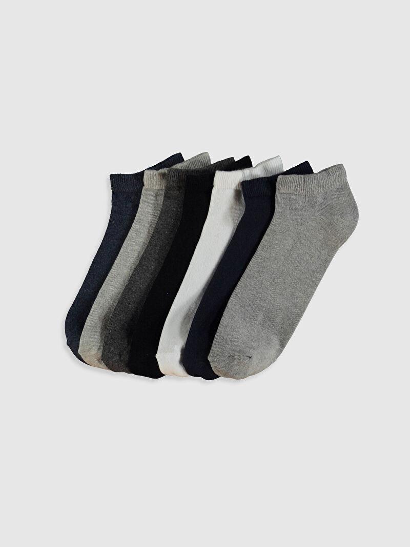 Шкарпетки -0W1479Z8-K00