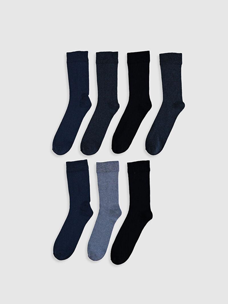 Шкарпетки -0W1518Z8-J2Y