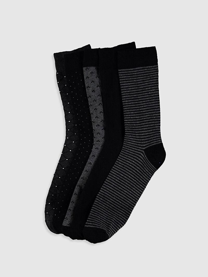 Шкарпетки -0W2097Z8-K00