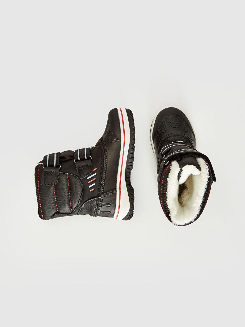 Зимние Ботинки -0WG080Z1-HUC