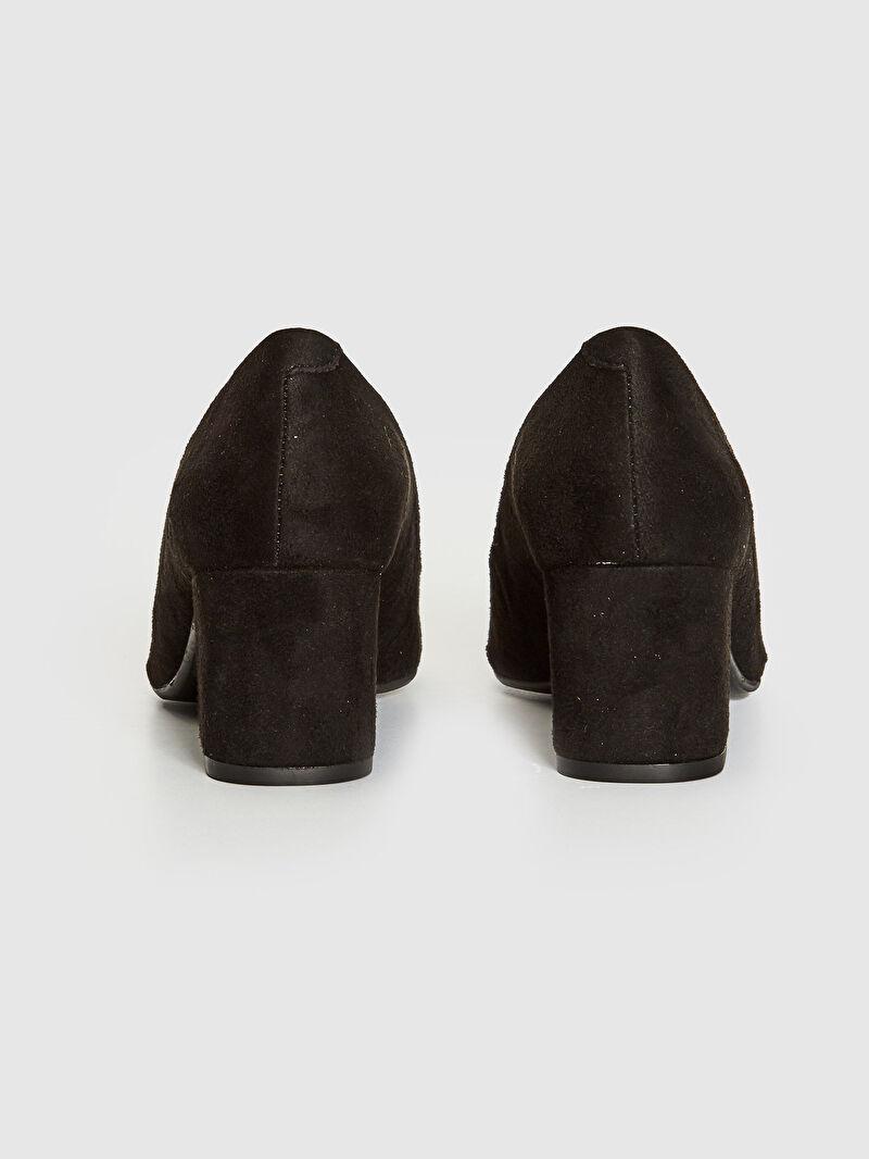 Туфлі на підборах -0WBM13Z8-HUC