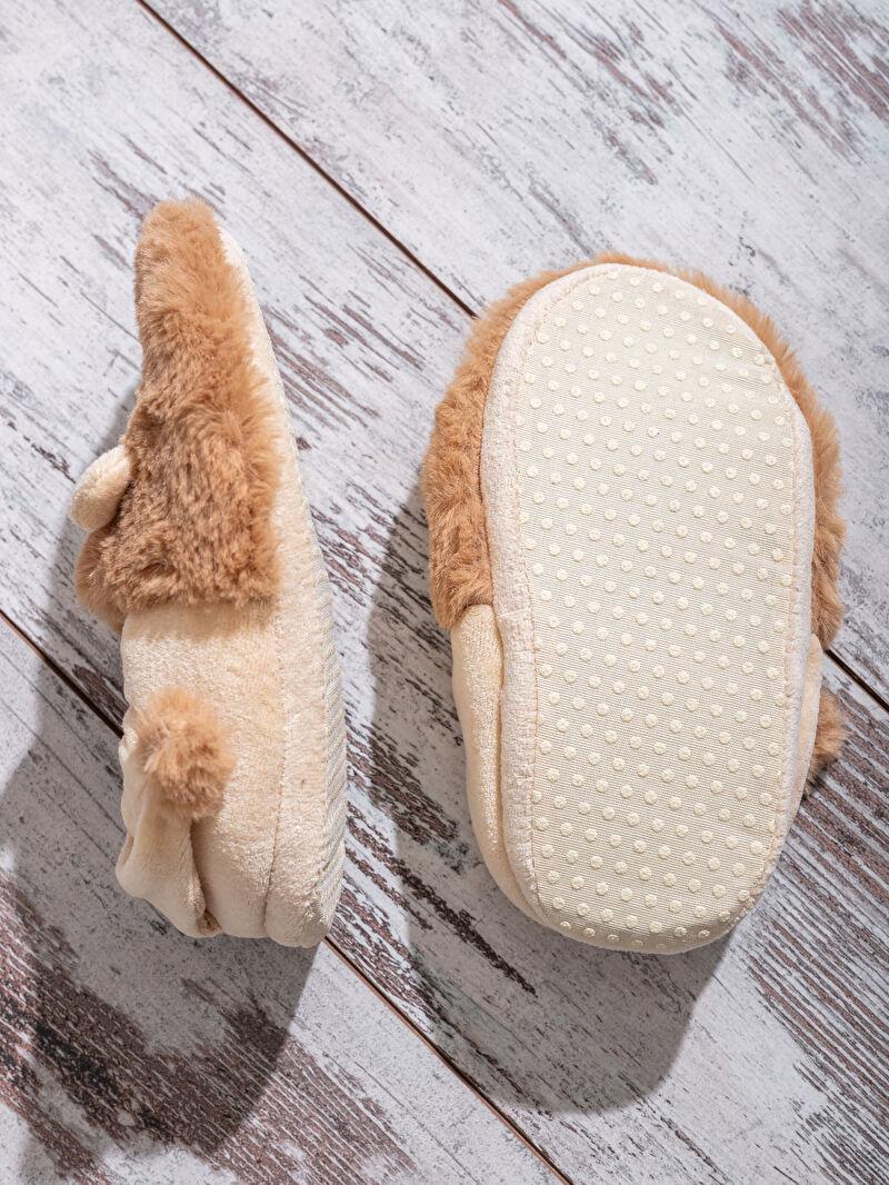 Домашнє взуття -0WBO84Z4-CT9