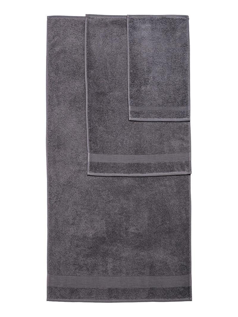 Рушник -0WBQ26Z8-CZ4