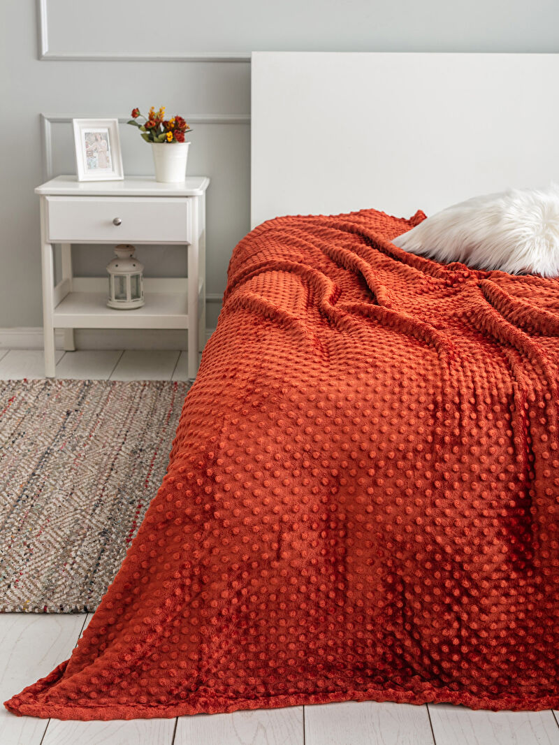 Ковдра. Розмір 2-спальний -0WCC56Z8-CXA