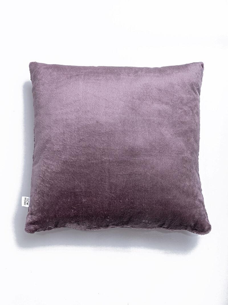Декоративна подушка -0WCE94Z8-JH9